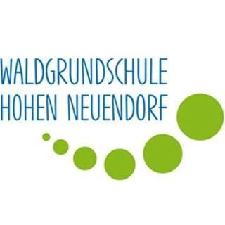 Waldgrundschule Hohen Neuendorf updated their profile picture.