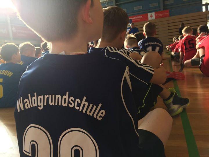 Zweimal Zweiter!  Beim Basketball Alba-Cup in Oranienburg wurden unsere beiden T…