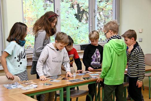 """Hohen Neuendorf – Ferienuni startet mit 210 """"Studenten"""" – MAZ – Märkische Allgemeine"""