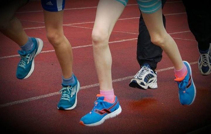 Morgen findet unser alljährliches Sportfest von 8.00 bis 12.30 Uhr auf dem Sport…