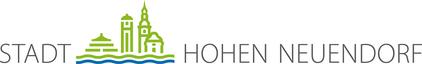 Schulsozialarbeiter/-in   Stadt Hohen Neuendorf